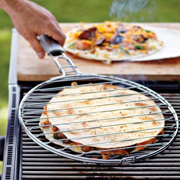 grilled-quesadillas
