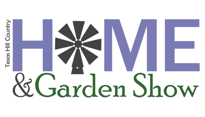 Texas Hill Country Home & Garden Show