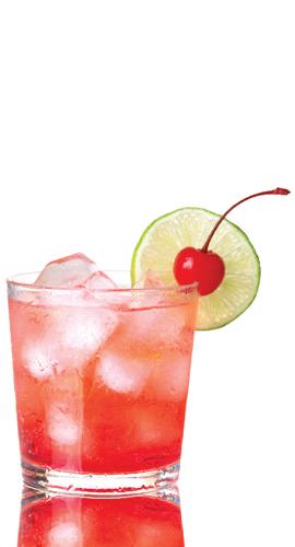 skinny-cherry-lime