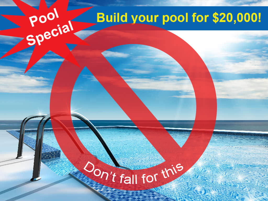 Pool-Special-copy