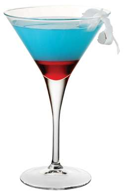 Fourth-Martini