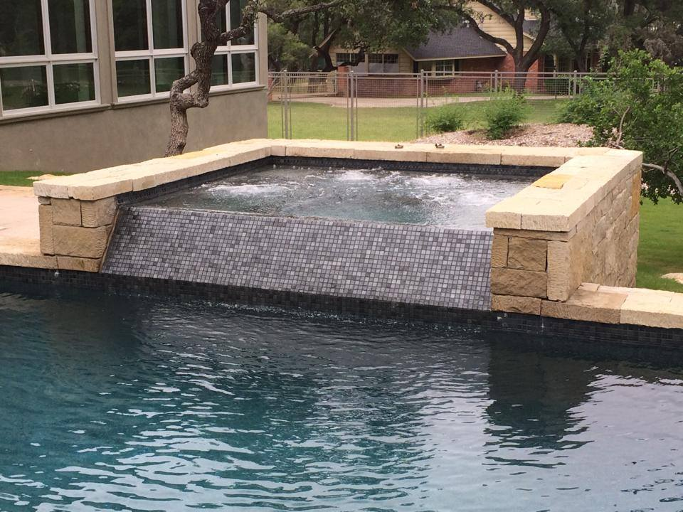 Image Result For Backyard Spas And Tubs
