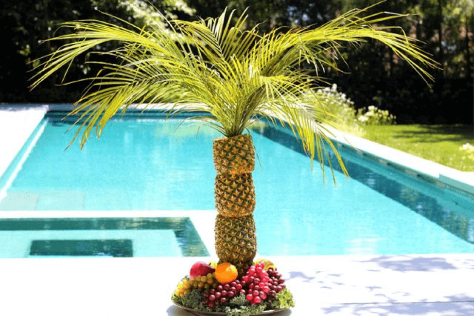 pineapple-palm-tree