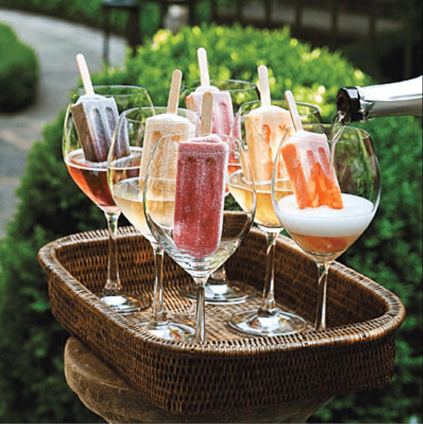 wine-popsicles