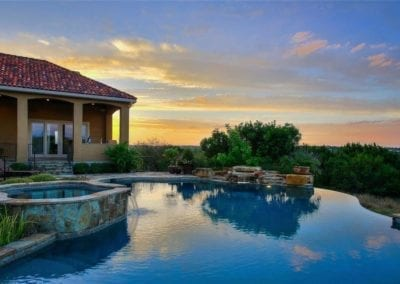 kerrville-pool-builders
